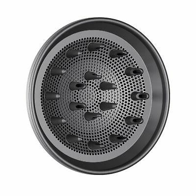 Dyson Supersonic   Refurbished