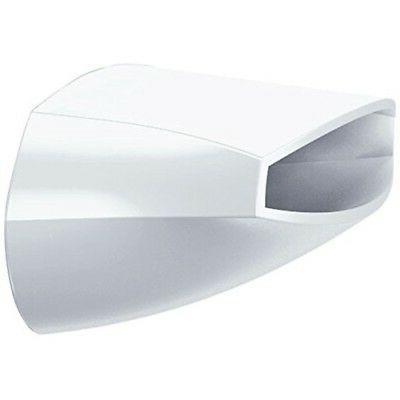 Tescom Ion Dryer White AC100-120V AC200-240V