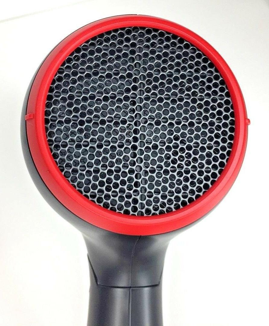 CHI GF8230 Hair Watts