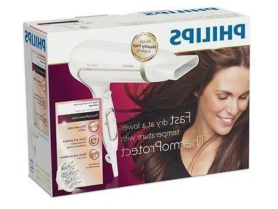 Philips Hair