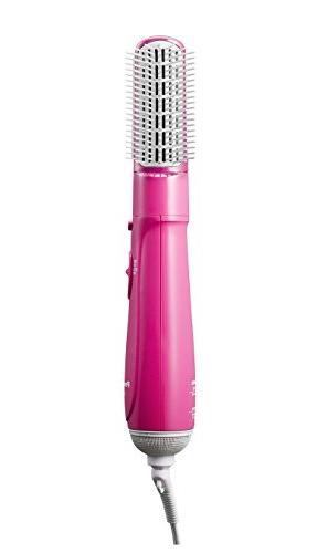 Panasonic suppression Pink EH-KA18-P