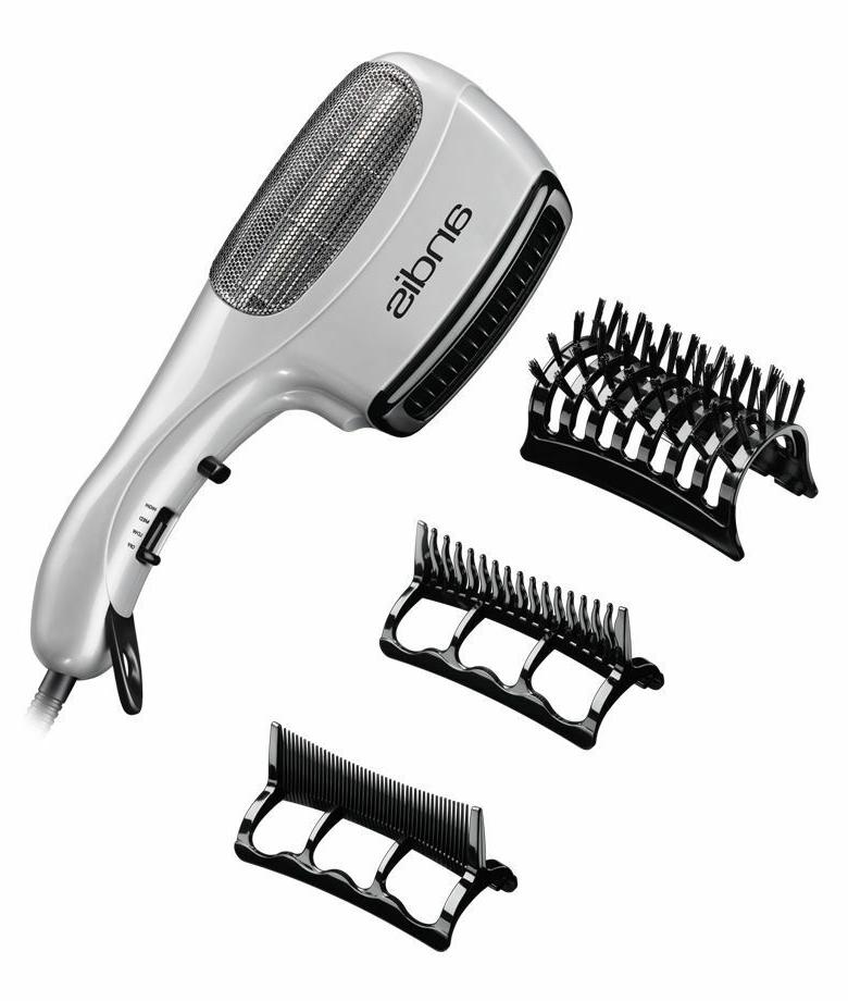 ANDIS ULTRA STYLER 1875 W/3 ATTACHMENT COMBS #85020