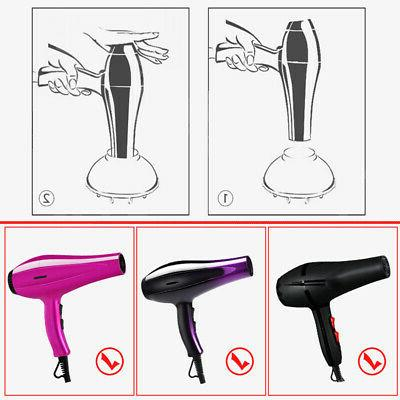 Universal Hairdressing Styling Dryer
