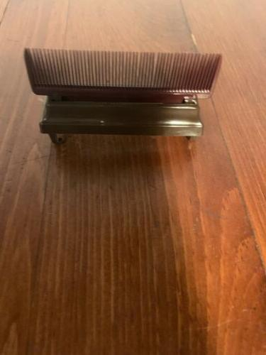 Vintage SCHICK Preowned Inc