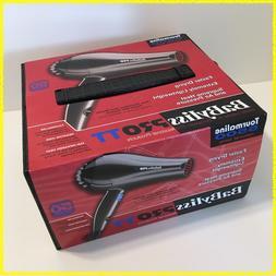 limited edition tt 5500 tourmaline hair blow