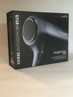 FHI Heat Lite Professional Series Accelerate 2200 Brushless