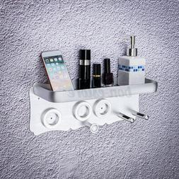 magnetic wall mount stable stand hanger hair
