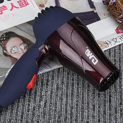 Mini Portable Supersonic <font><b>Hair</b></font> <font><b>H