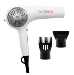 Chi Nano Ionic Hair Dryer