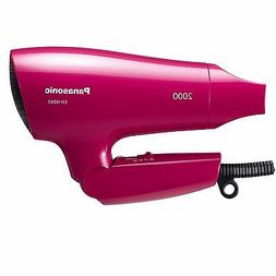 Panasonic EH-ND63 2000w Hair Dryer 220v 220-240 Volts Overse