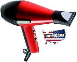 New Elchim 2001 Professional Salon Pro Hair Dryer Classic Re