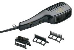 NEW- Gold N Hot Professional Styler and Hair Dryer - 1875W