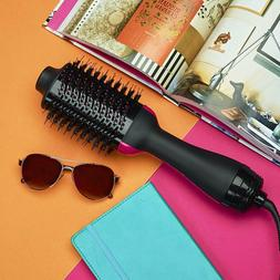 one step hair dryer and volumizer 3