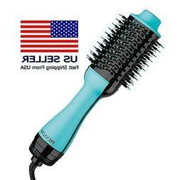 Revlon One-Step Hair Dryer And Volumizer Styler Air Brush Mi