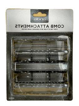 Pack of 2 Andis Ceramic Ionic Styler 1875 Ceramic Hair Dryer