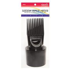 ANNIE Extra Super Hair Dryer Pik #2999 …