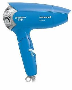 Panasonic Turbo-Dry Hair Dryer EH5101P A Blue | AC100V