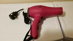 Remington Pink Hair Dryer