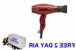 Power Twinturbo 3900 Light Ceramic Ionic Hair Dryer 2 Nozzle