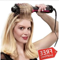 Pro Collection Salon One-Step Hair Dryer and Volumizer Oval
