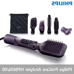 Philips ProCare Airstyler HP8656/00 Ionic 5 Styling Attachme