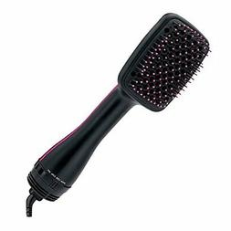 Professional One Step Hair Blow Dryer Styler Salon Smooth St
