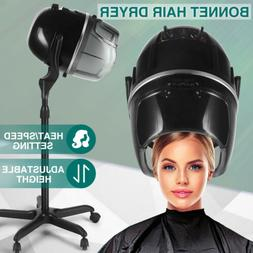 Professional Salon Bonnet Stand-up Hair Dryer Hood Hairdress