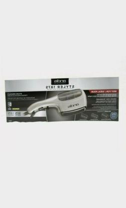 Andis Professional Styler 1875 High Heat Ceramic Hair Dryer