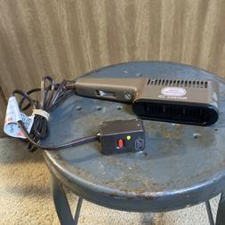 Vidal Sassoon Professional Styling Hair Dryer 1600 Watt Atta