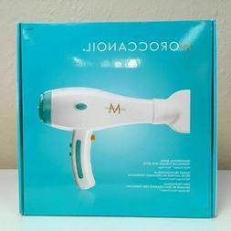 Moroccanoil Professional Tourmaline Ceramic Hair Dryer 1800W