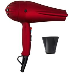 Conair Professional Tourmaline Series Hair Dryer