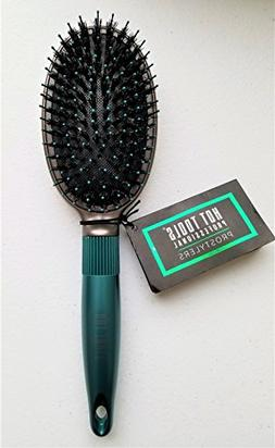 Hot Tools Professional Prostylers Smoothing Oval Hair Brush