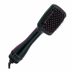 Revlon Revolutionary Unique One Step 2-in-1 Hair Dryer Styli