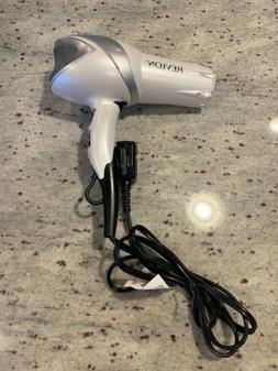 Revlon RVDR5264 1875W Infrared Hair Dryer For Faster Drying