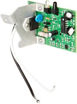 American Dryer SM239 Replacement Smart Sensor, 115-230V, for