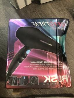 Rusk Speed Freak Hair Dryer 2000 Watts
