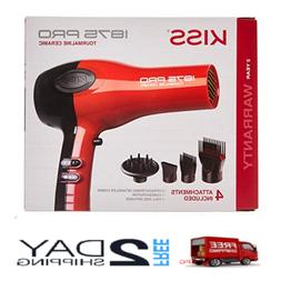 top new hair blow dryer with comb