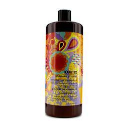 Amika Triple RX Shampoo 33.8 Ounce