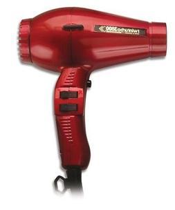 Turbo Power 3800 Twin Turbo Ceramic Ionic 2100 watt Hair Dry