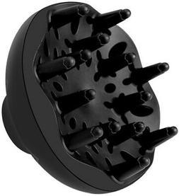 Universal Professional Hair Dryer Diffuser Attachment Hair B