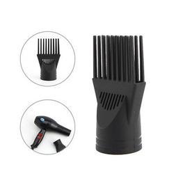 Plastic Universal Salon Hair Dryer Diffuser Wind Blow Cover