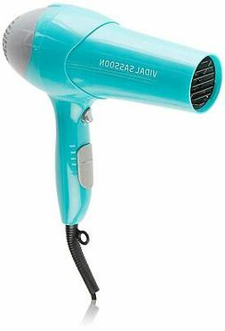 vidal sassoon VS ceramic dryer blow 1875 W hair salon tourma