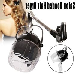 wall mount beauty salon hood hooded hair